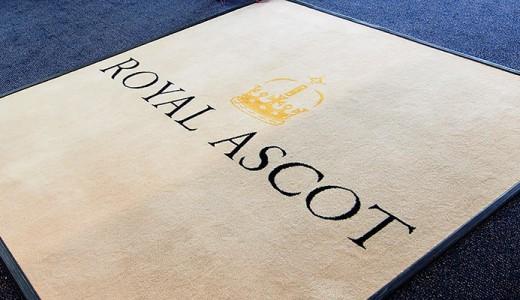 20140617-Royal Ascot