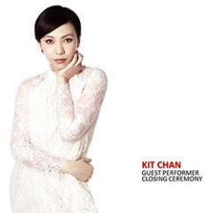 kit chan-f1