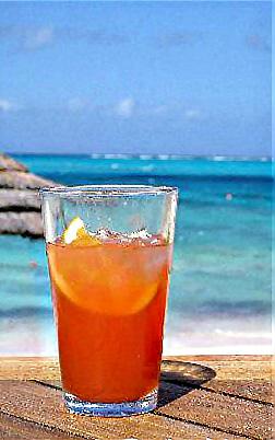 barbados beach3