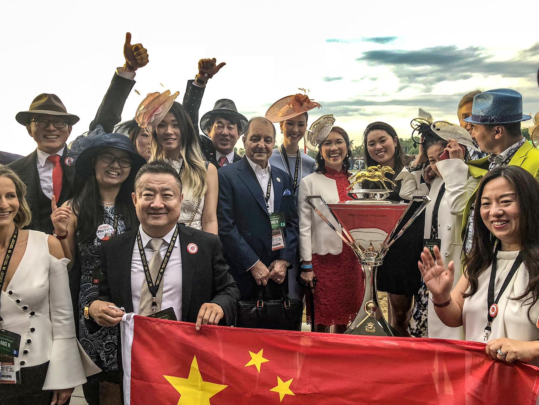 IMG_6175-1-china flag-belmont