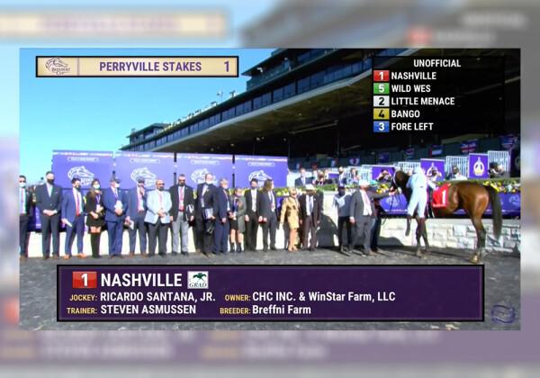 20201110-Nashville-front