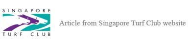 Singapore-turb-club-logo