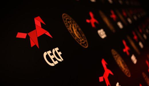 2014CECF驭马文化节•中国长三角上海主题晚宴