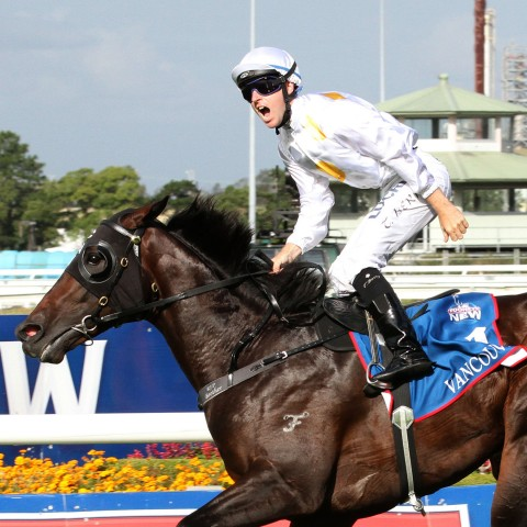 Vancouver,Golden Slipper,Group 1_21-03-2015_WIN_Rosehill_7__1600-a