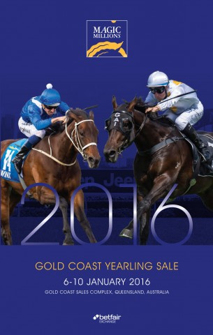 2016_GC_Yearling_Sale_Catalogue_With_Index_upd3-1