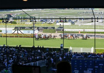 royal randwick1